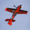 Avion VOTEC 322 de FMS - Env: 1400mm