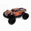 Voiture BLACKBULL 1/10 EP RTR Bull MONSTER