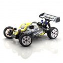 Voiture Buggy INFERNO NEO 2.0 READYSET T3 de Kyosho