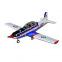 Pilatus PC9 Seagull - Env 1.60 m - 10 à 15cc
