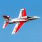 Jet Rebel V2 (Cobra) PNP de Freewing