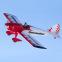 Avion SpaceWalker EP PNP de Freewing - Env: 1120 mm