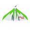 Aile Racer Delta 40-46 ARF de Seagull Models
