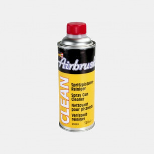 Nettoyant pistolets aérographes - Airbrush Clean Revell 500 ml
