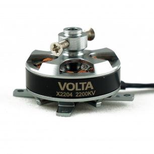 Moteur Volta X2204 2200KV de RC Factory