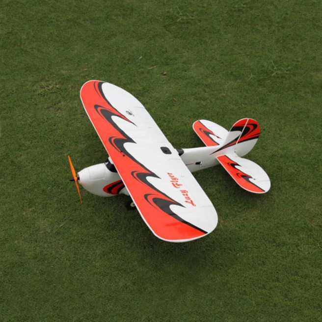 Avion Lazy Flyer PNP Kit Tech-One Hobby - Env: 1000mm