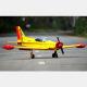 Avion Marchetii SF-260 ARF VQ Models - Env. 1620mm