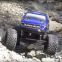 Voiture MOAB Crawler RTR de MHDPRO