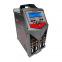 Chargeur Cube 100 RC PLUS - AC/DC - 4 x 100 Watt
