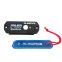 Interrupteur électronique magnétique 30A - ALEWINGS
