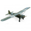 Avion Piper L-4 Grasshopper ARF V2 - Maxford USA - Env: 180cm