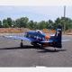 Avion F8F-2 Bearcat Navy Blue ARF Seagull Models