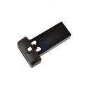 Batterie pour drone Spyrit Max 3.0 - T2M