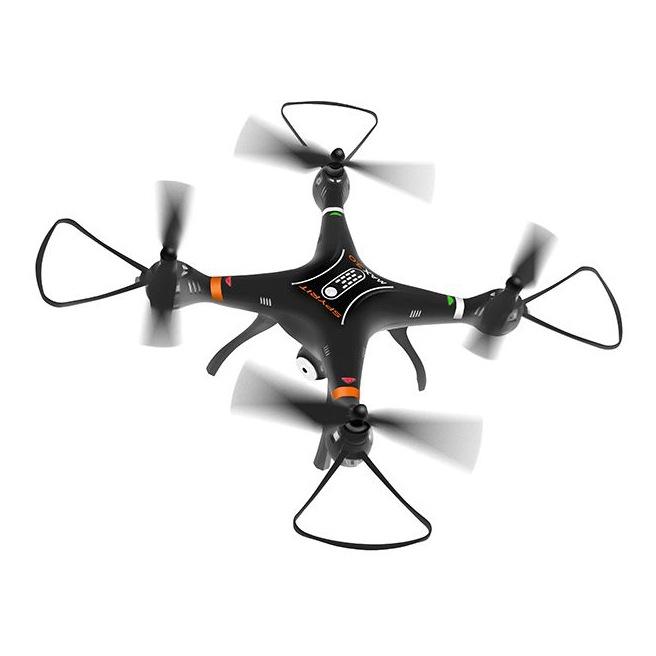 Drone Spyrit Max 3.0 de T2M