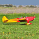 Avion Spacewalker 120 ARF - Env: 2.1m - Seagull