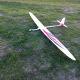 Planeur Eagle F5J XTails tout fibre - RCRCM