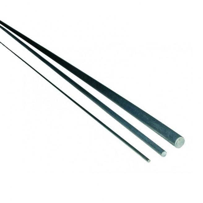 Corde à piano de 0.5 à 5mm de diamètre