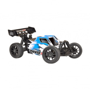Buggy Pirate 8.6 de T2M