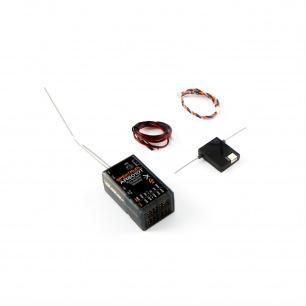 Récepteur télémétrique Spektrum AR8010T