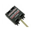 Centrale d 'alimentation Double Voltage 5 – 7.4V Alewings