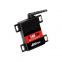 Servo d'aile Hitec D145SW High Voltage