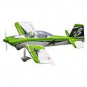 Avion RV-8 Super PNP de Flex Innovations