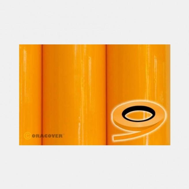 Oraline - Jaune Cub / 26-030-004