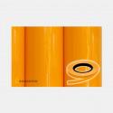 Ruban 4mm ORALINE - Divers coloris