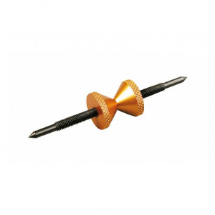 Equilibreur d'hélice - Multiplex