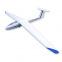 Planeur L-23 Super Blanik de Royal Model - Env: 3 mètres