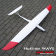Planeur Hotliner WAVE 1700mm de Royal Model