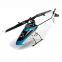 Hélicoptère Blade Nano S2 RTF