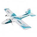 Avion Twinstar ND RR de Multiplex