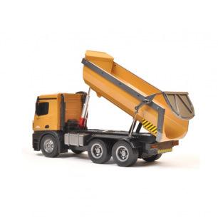 Camion benne RC T801de T2M