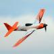 Avion rapide V900 BNF Basic d'E-Flite