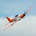 Avion sport V900 BNF Basic d'E-Flite