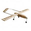 Avion drone RQ-7 Shadow kit de DW Wing - 200cm