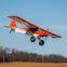 Avion Carbon-Z Cub SS 2.1m PNP d'E-Flite