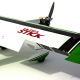 Avion Ultra Stick 30cc ARF - Hangar 9