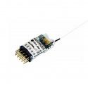 Récepteur RX-5 Slim M-LINK 2.4GHz Multiplex