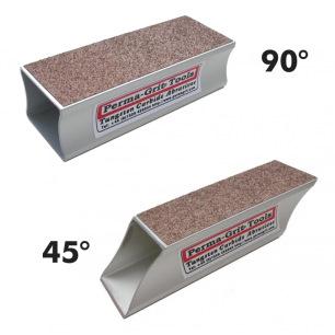Cales de ponçage Perma-Grit Tools : SB140