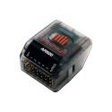 Récepteur Spektrum AR620 6 voies