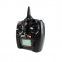 Radio SPEKTRUM DX6e - 6 voies - avec récepteur AR620