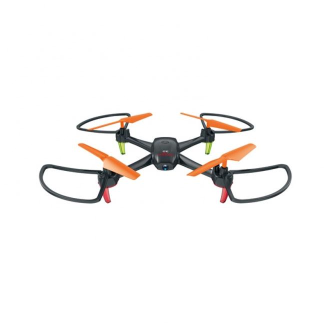 Drone Spyrit LR 3.0 de T2M
