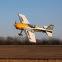 Avion Extra 300 3D 1.3m BNF Basic avec AS3X - E-Flite