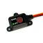 Interrupteur électronique avec niveau de charge - SKYRC