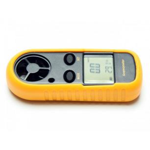 Anémomètre digital WM-1 - Pichler