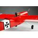 Avion Stick ARF 1600mm - Topmodel.cz