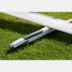Planeur F5J Element 3500mm - Topmodel.cz