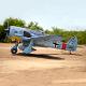 Focke Wulf 190A - Env. 2600mm - Black Horse